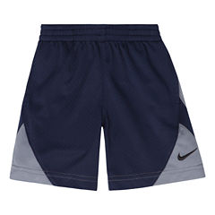 Nike Avalanche Shorts Boys