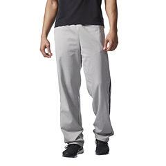adidas Workout Pants