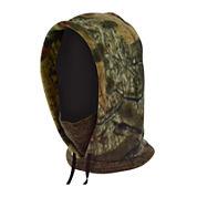 QuietWear® Fleece Hood and Neck Warmer