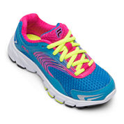Fila® Maranello 3 Girls Running Shoes - Little Kids/Big Kids