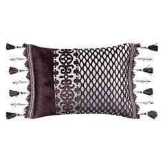 Queen Street Sabrina Rectangular Throw Pillow