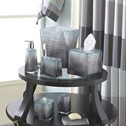 Croscill Classics® Fairfax Bath Collection