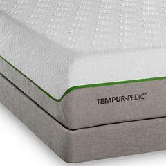 Tempur-pedic TEMPUR-Flex™ Supreme Breeze 2.0 - Mattress + Box Spring