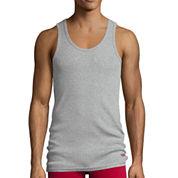 Levi's® 3-pk. Cotton A-Shirts