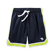 Oshkosh Pull-On Shorts Boys