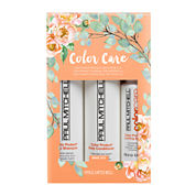 Paul Mitchell Color Protect Gift Set