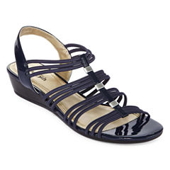 East 5th Milos Womens Sandal