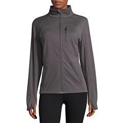 Xersion Fleece Jacket