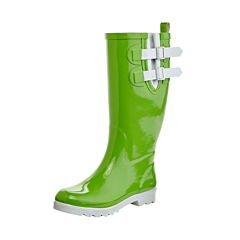 Rain Boots Juniors' Boots for Shoes - JCPenney
