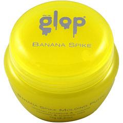 Glop & Glam Banana Spike Molding Putty - 2.5 oz.