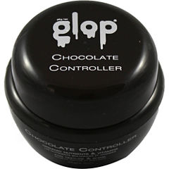 Glop & Glam Chocolate Controller Styling Paste - 2.5 oz.