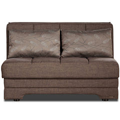 Taylor Loveseat Sofabed