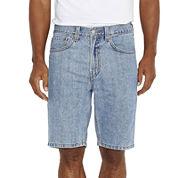 Levi's® 505™ Regular-Fit Shorts