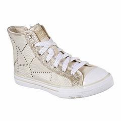 Skechers Utopia Constellations Womens Sneakers