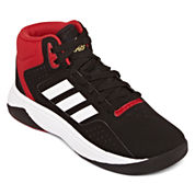 adidas® Cloudfoam Ilation Boys' Basketball Shoes - Big Kids