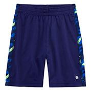 Xersion Vital Shorts - Toddler 2T-5T
