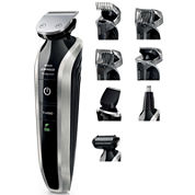 Norelco® Multigroom 7100 Shaver