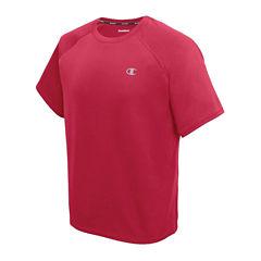 Champion Short Sleeve T-Shirt