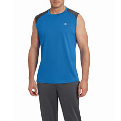 Champion Muscle T-Shirt