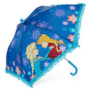 Disney Frozen Umbrella