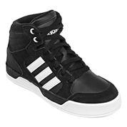 adidas® Raleigh Boys Basketball Shoes - Big Kids