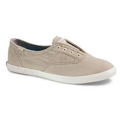 Keds Chillax Women's Casual Shoe
