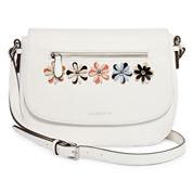 Liz Claiborne Sophia Crossbody Bag