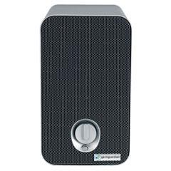 GERMGUARDIAN® AC4100 Air Purifier