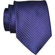 Stafford® Signature Aston Tie - Extra Long