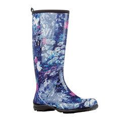 Kamik Eden Rain Boots