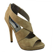 Michael Antonio Tovey Womens Pumps