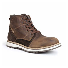 GBX Dook Mens Boot