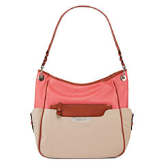 Rosetti® Power Play Zelda Hobo Bag