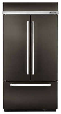 Architect® Series II Undercounter Refrigerator