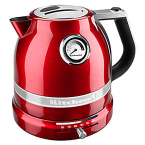 Pro Line® Series Electric Kettle