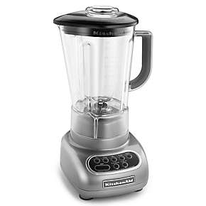 KitchenAId® 56-Ounce BPA-Free Pitcher