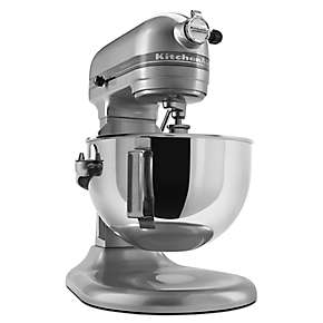 Refurbished KitchenAid® Professional 5™ Plus Series Bowl Lift Stand Mixer