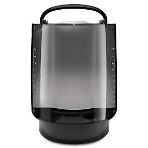 KitchenAid® 12-Cup Water Tank (Fits model KCM223)