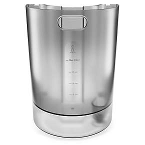 KitchenAid® 10-Cup Water Tank (Fits model KCM112)