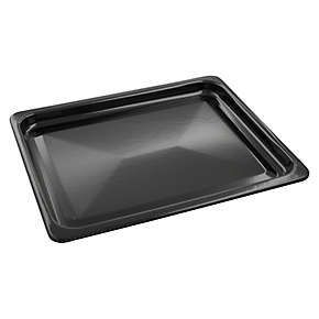 KitchenAid® Broil Pan for Countertop Oven (Fits model KCO111)