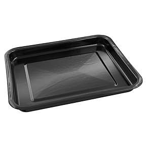 KitchenAid® Broil Pan for Countertop Oven (Fits model KCO222/223)