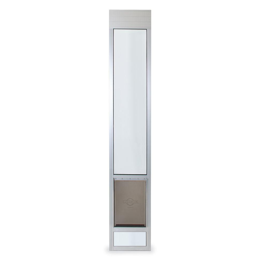 Patio Pet Door  Usa. Folding Garage Door. Bathtub Doors Frameless. Sub Zero 42 French Door. Back Door Blinds. Rain Glass Door. How To Make Sliding Barn Door Hardware. Full Glass Entry Door. Faux Wood Finish Garage Door