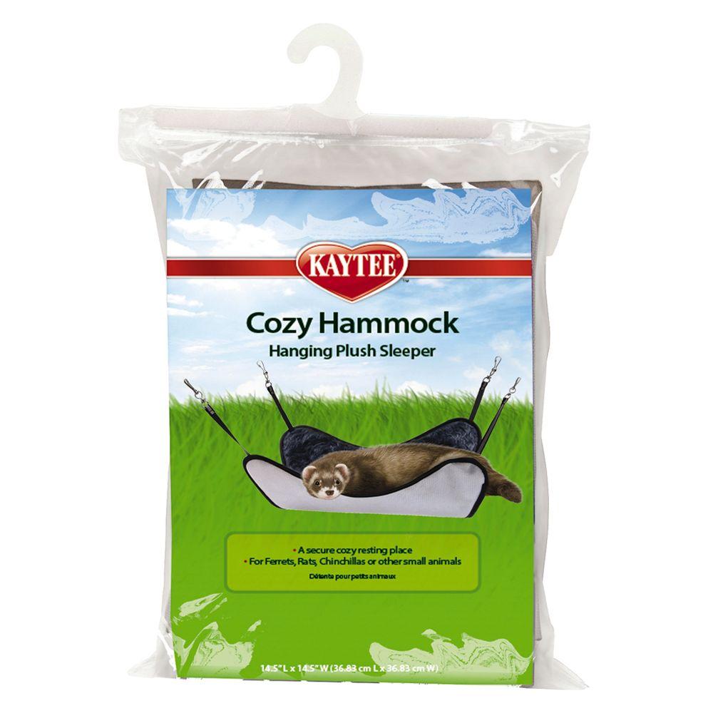 Super Pet Ferret Hammock