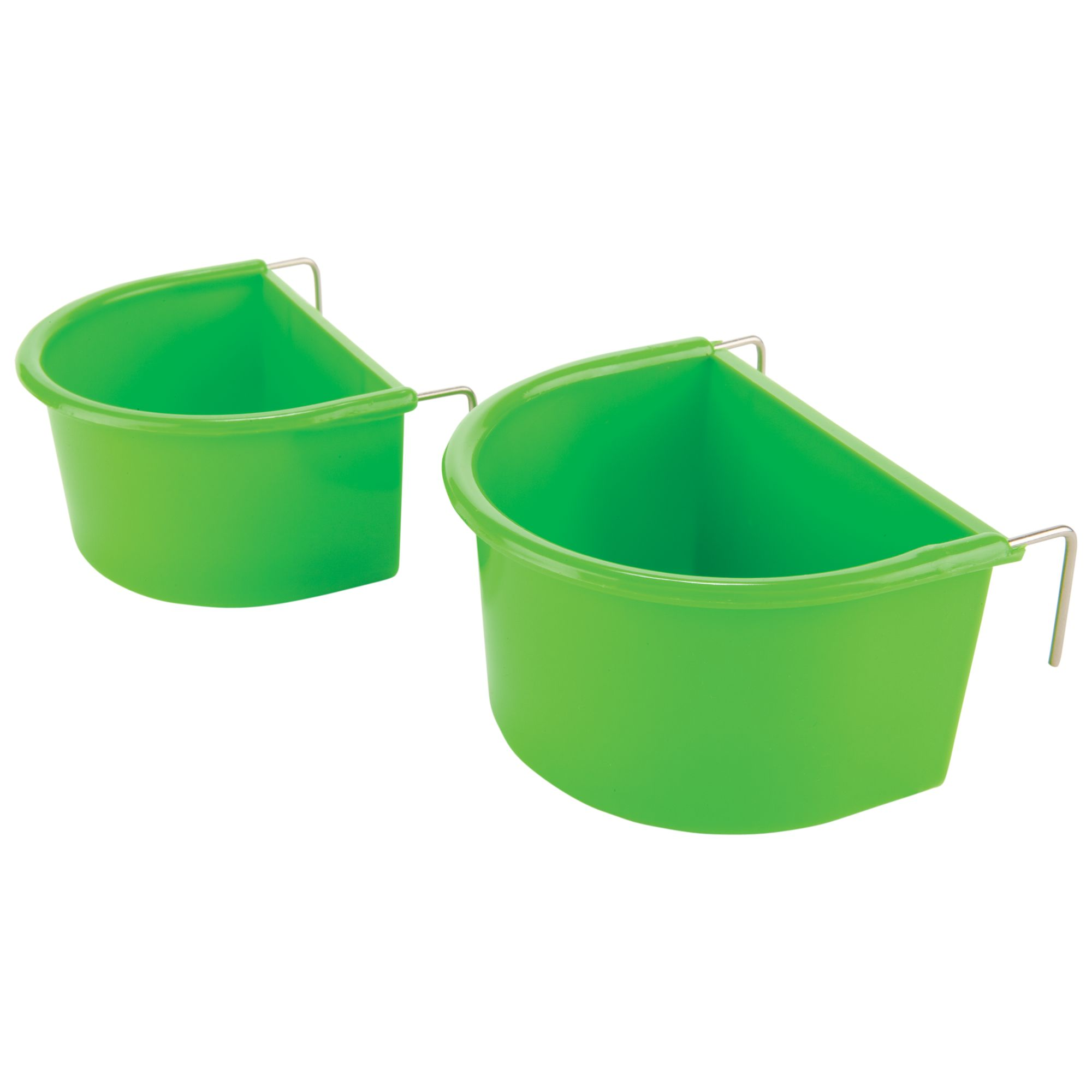 Grreat Choice Bird Coop Cup Set 2441058