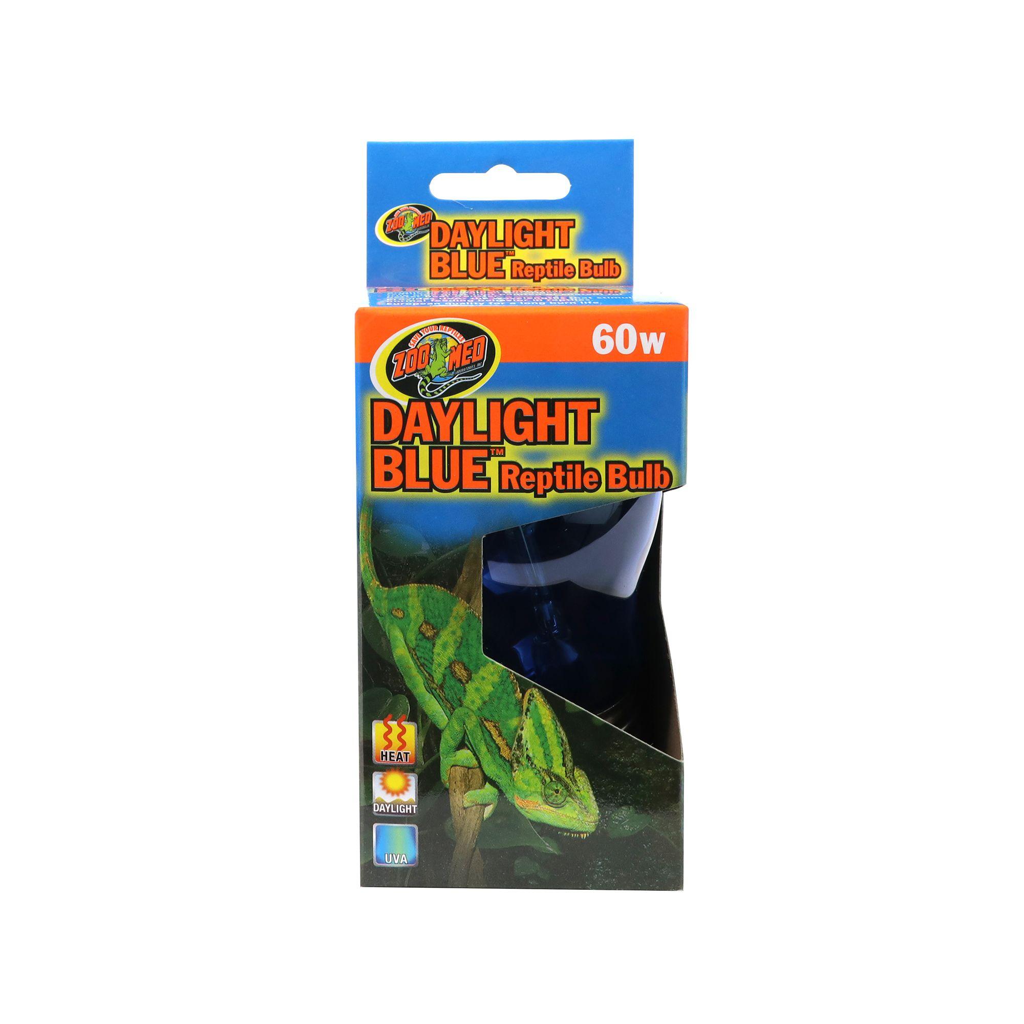 Reptile Terrarium Usa Page 2