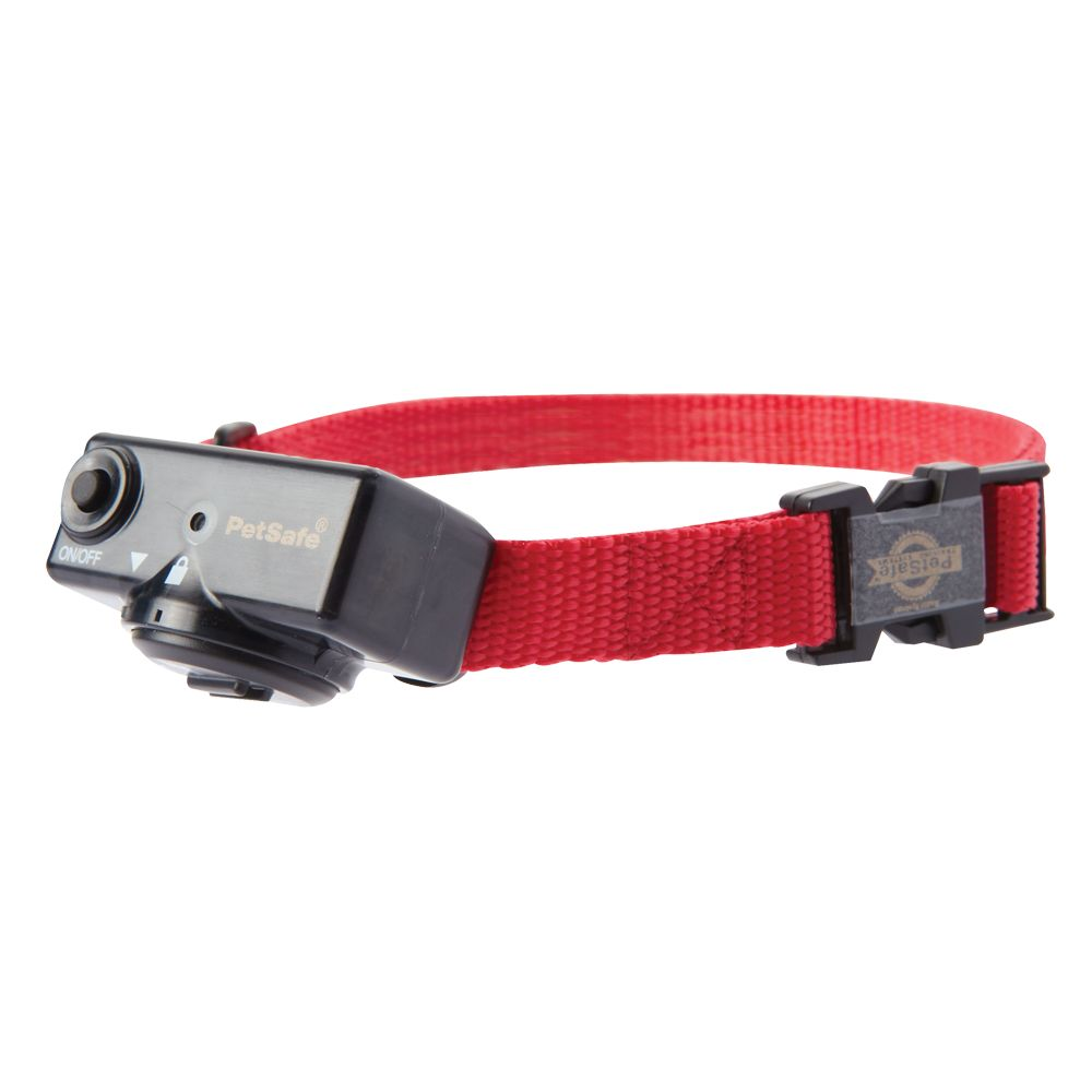PetSafe Bark Control Dog Collar 5005383