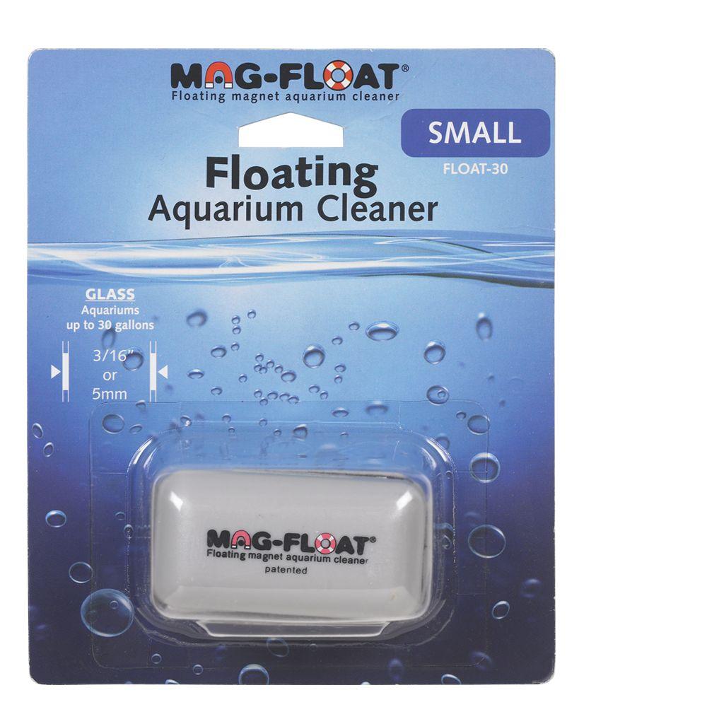 Mag-Float Aquarium Cleaner size: Small 5054023