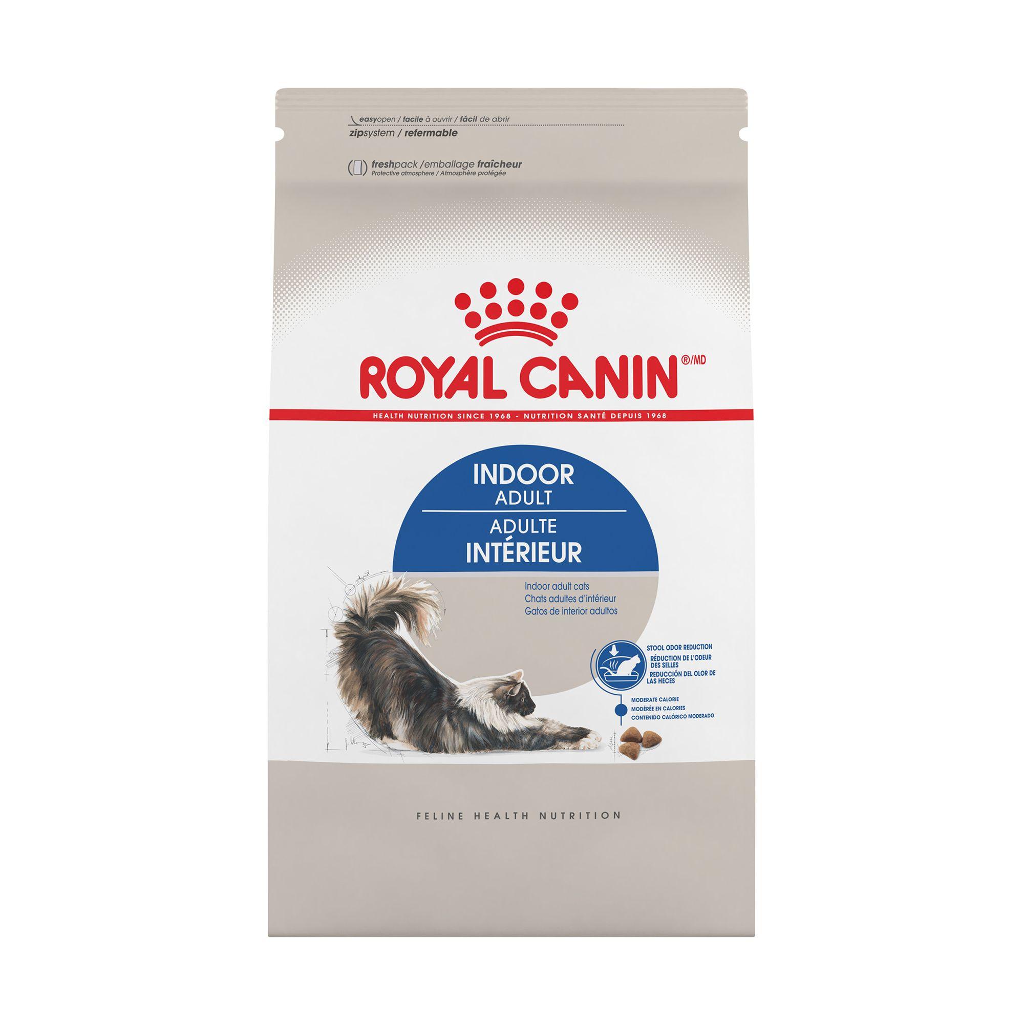 royal canin cat food usa. Black Bedroom Furniture Sets. Home Design Ideas