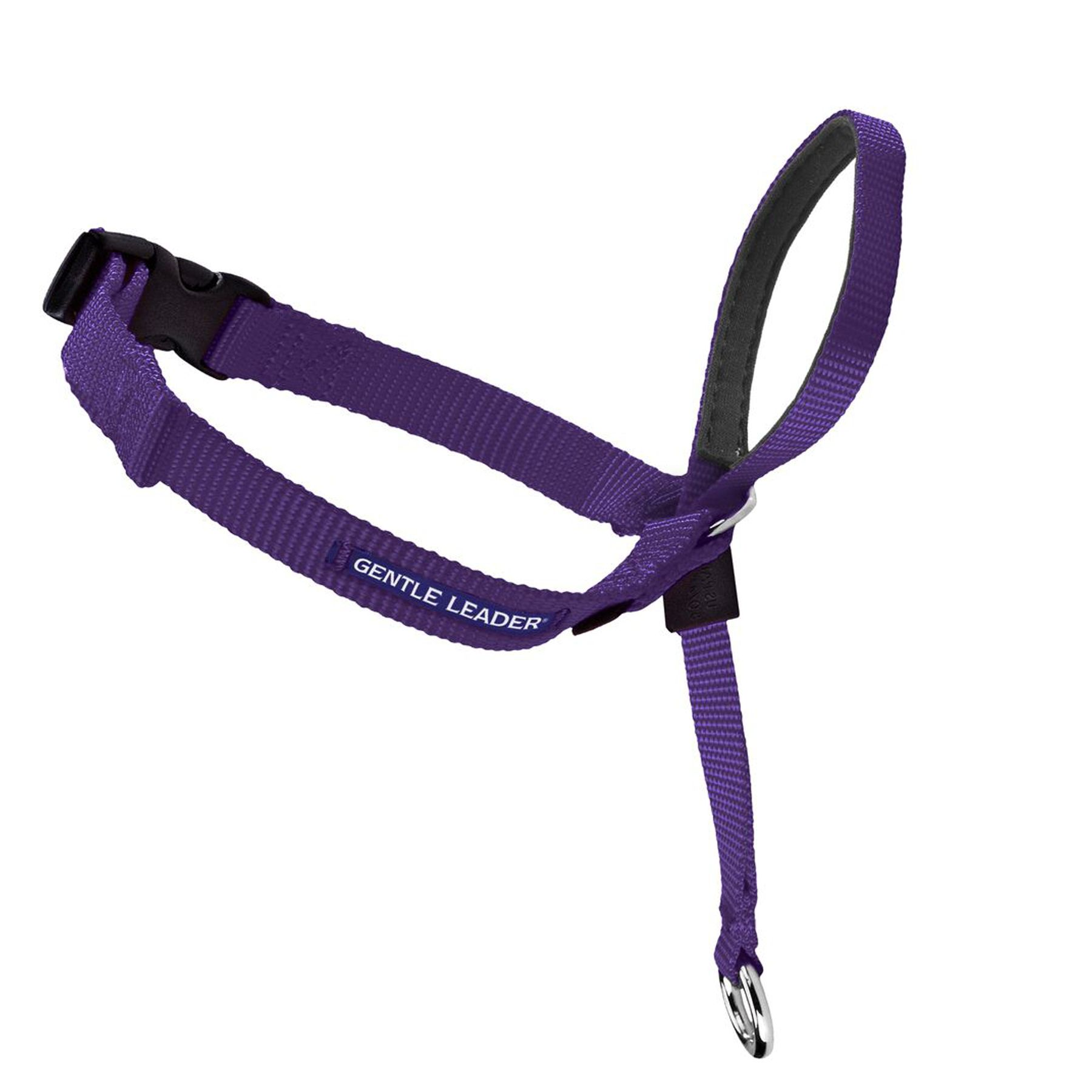 759023011394 UPC - Pet Safe Gentle Leader Headcollar, Small, Deep