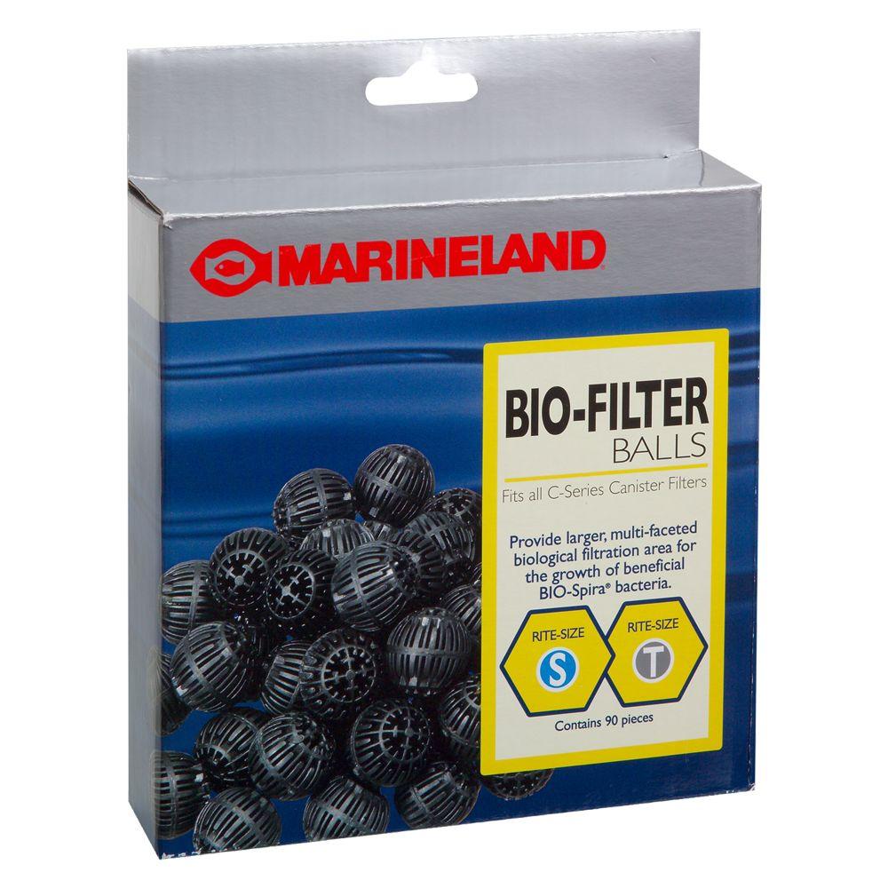Tetra pond bio filter green 1200 gallon 16783 for Pond bio filter